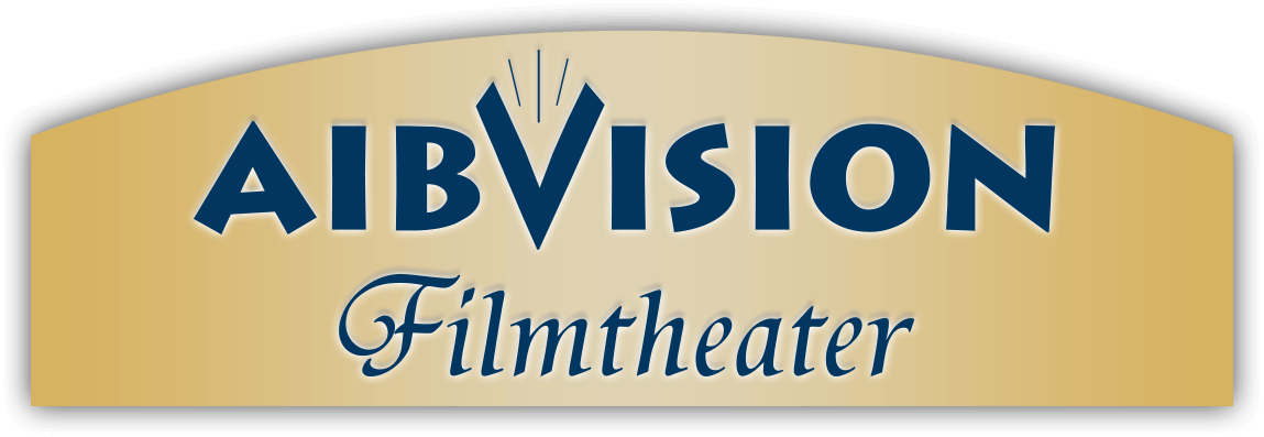 Aibvision Filmtheater Bad Aibling